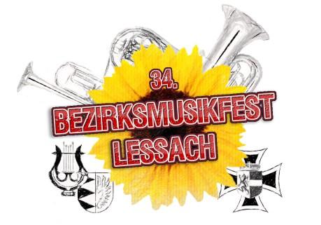 logo-bmf-jpg